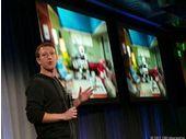CNET Live special Facebook Home : vos questions, nos réponses