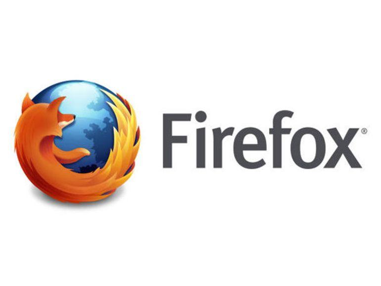 Firefox 21 beta fait évoluer la fonction Do-Not-Track