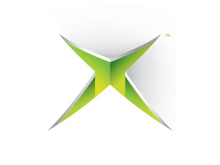 La nouvelle Xbox présentée en mai ?