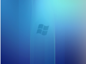 Windows Blue : disponible sur Windows 8 et Windows Phone ?