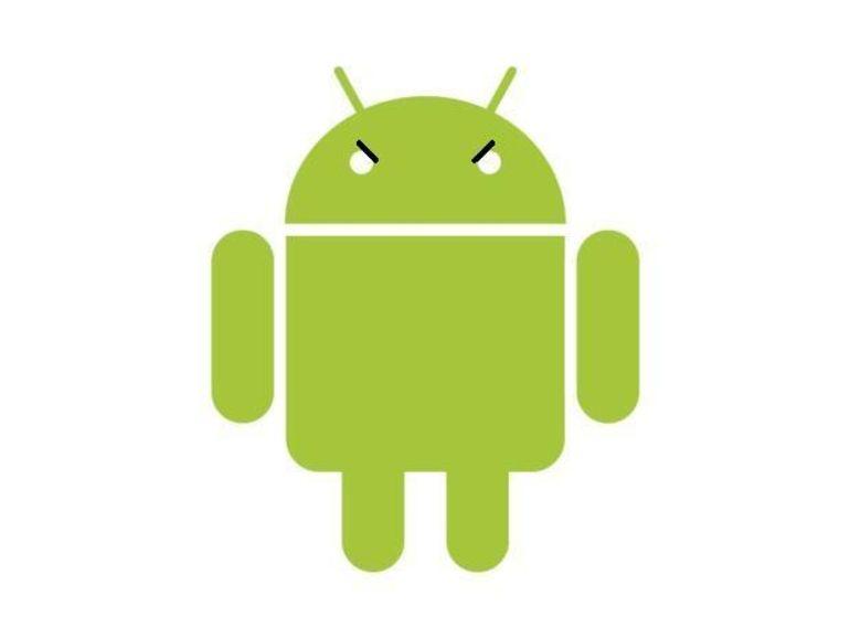 Google accusé de truster ses concurrents avec Android