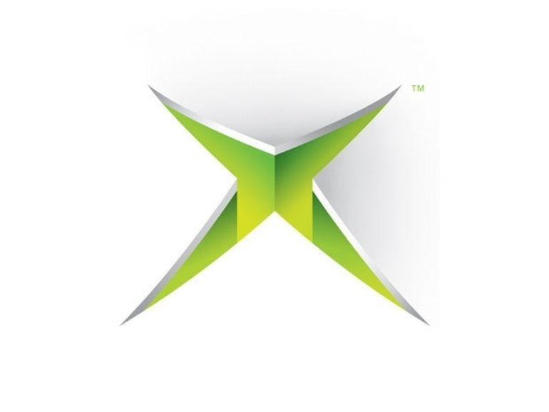 IPTV : Microsoft vend Mediaroom à Ericsson