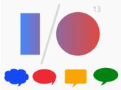 Babel : une super messagerie annoncée au Google I/O ?