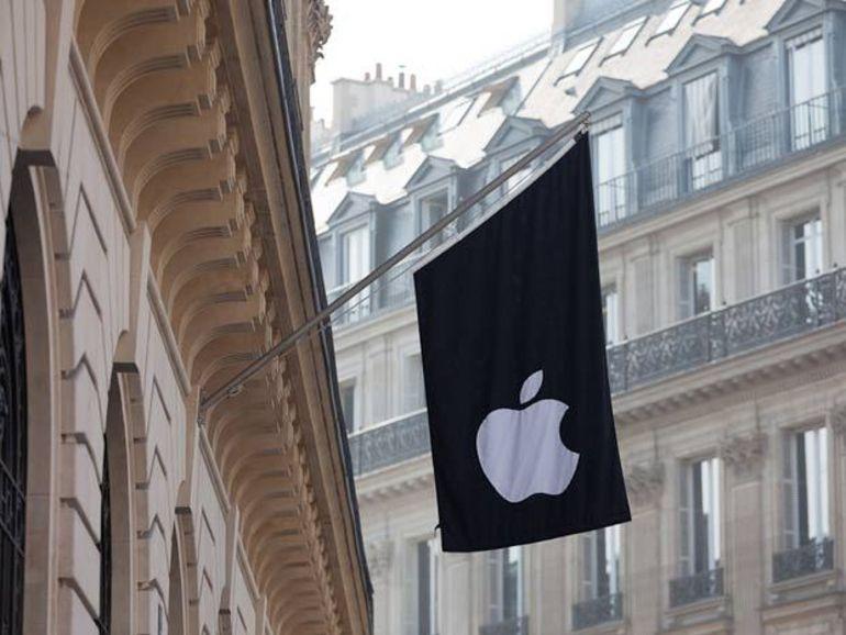 Du retard pour l'iPhone 5S et les prochains iPad ?