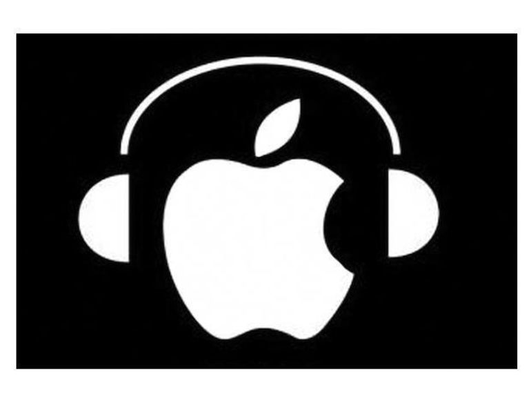 Vers un premier accord pour le service de streaming d'Apple