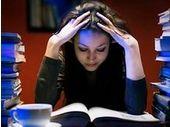 E-book de cours : votre prof aussi vous piste