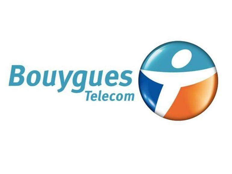 Bouygues Telecom ajoute quelques bonus à ses forfaits Sensation