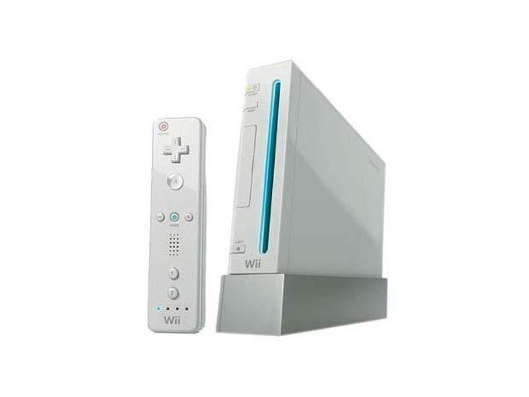 Nintendo va fermer la plupart des services de la Wii