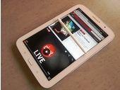 Samsung Galaxy Note 8, prix, date de sortie, ce qu'il faut savoir