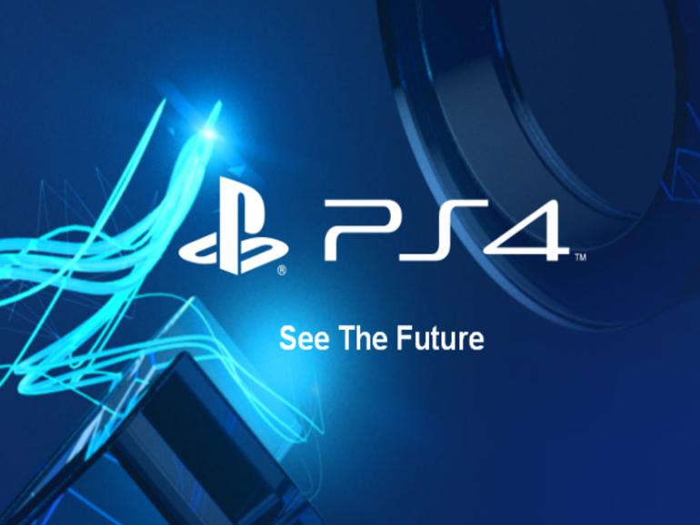 PS4 : un prix plus accessible que la PS3 à sa sortie