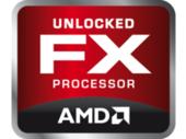 AMD FX 5Ghz : un nouveau processeur haut de gamme de la marque ?