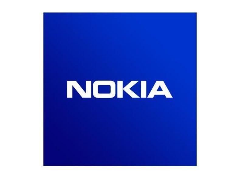 Fuite sur une hypothétique phablet de Nokia