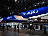 Une Roma de 10 pouces et 2 Galaxy Tab 3 et en préparation chez Samsung