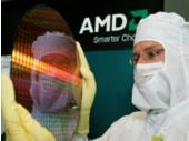 AMD continue de recruter chez Apple