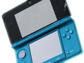 La vente dématérialisée réussit bien à la Nintendo 3DS