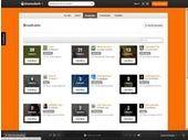 Grooveshark : créez votre propre émission de radio avec Broadcast