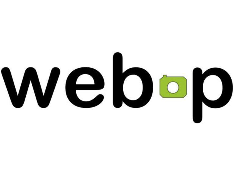 Le format d'images WebP de Google actuellement testé par Facebook