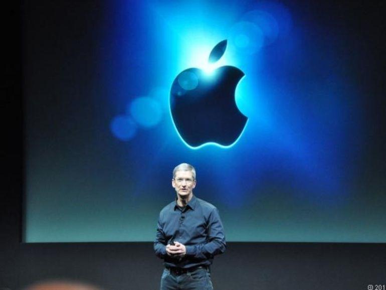 Apple prépare des surprises, mais pas avant la rentrée