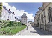 Google Street View : une mise à jour colossale