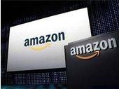 Amazon bientôt fournisseur d'accès internet?