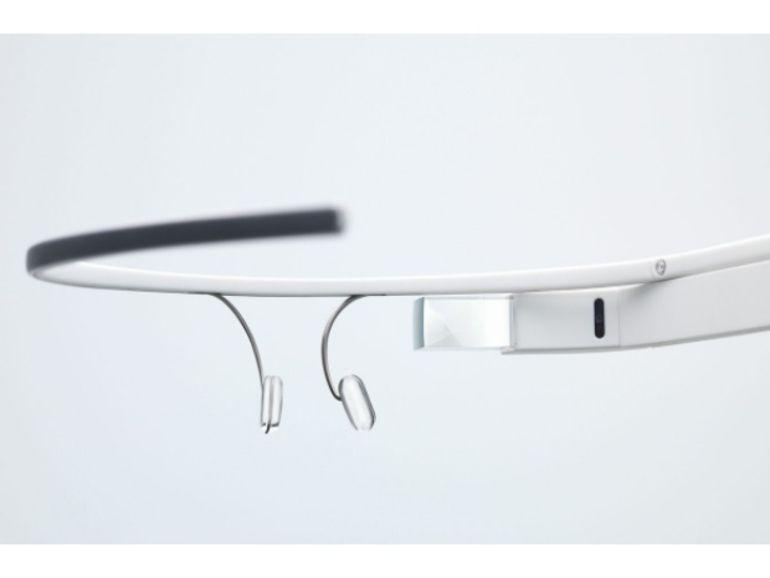 Près de 10 millions de lunettes connectées vendues en 2016