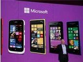 Une application Microsoft pour convertir les utilisateurs d'Android à Windows Phone 8