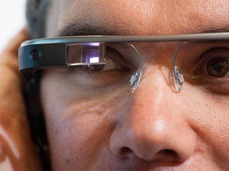 Google Glass : le code source et des caractéristiques techniques révélés
