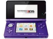 Nintendo concurrence les revendeurs d'occasion