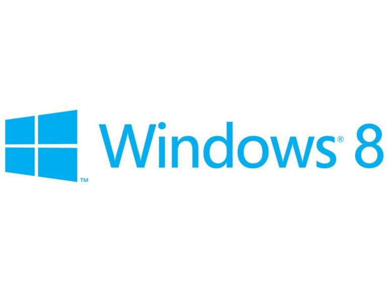 Windows 8 et Internet Explorer 10 commencent à percer