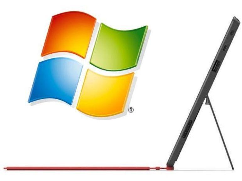 Microsoft dévoilerait ses nouvelles tablettes surfaces en juin à la conférence Build