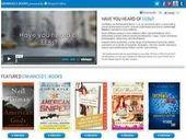 Ebooks enrichis : simples bonus ou véritable évolution ?