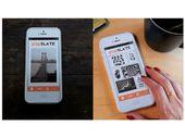 E-Ink présente ses propres coques à encre électronique pour smartphone