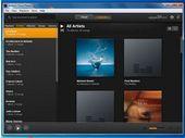 Le Cloud Player d'Amazon s'installe aussi sur PC