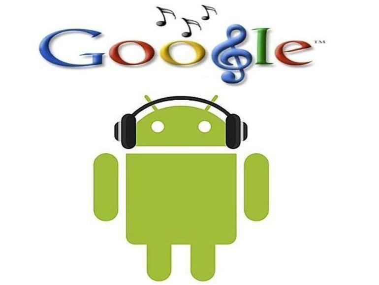 Google sur le point de lancer son service de streaming musical
