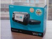 Etats-Unis : la Wii U touche le fond