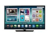 Un dongle Android Haier pour passer à la Smart TV