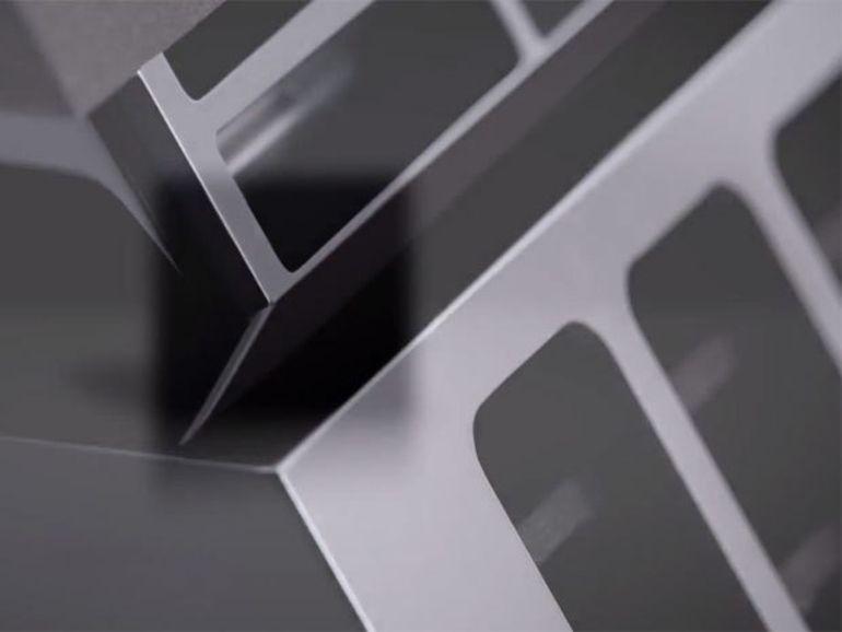 PS4 : Sony montre des images du design de la nouvelle PlayStation