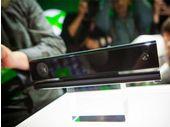 Le nouveau Kinect devrait être compatible avec Windows
