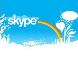 Sur Skype aussi, vos messages sont scannés