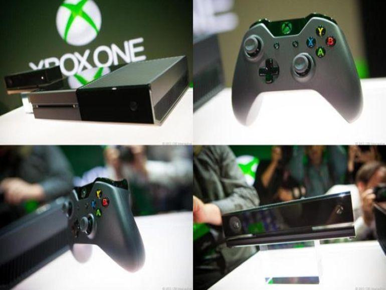 Xbox One et occasion : le point sur la communication confuse de Microsoft