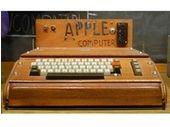 Keynote Apple : les nouveautés pour iBooks