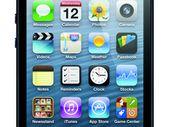 Apple pourrait équiper le prochain iPhone d'un écran à affichage 3D