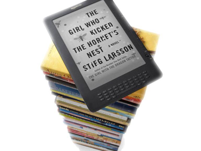Soldes : quelles offres sur les liseuses Kobo et Kindle ?