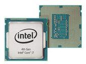 Intel Haswell : la quatrième génération de processeur Core se dévoile