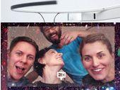 Google Glass : pas de reconnaissance faciale jusqu'à nouvel ordre