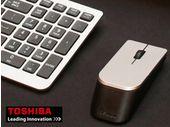 Computex/Toshiba : évolution de la gamme de PC Windows 8