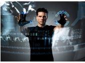 Computex 2013 : Intel investit 100 millions de dollars dans le Perceptual Computing
