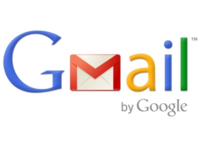 Gmail : méfiez-vous des adresses mails homonymiques !