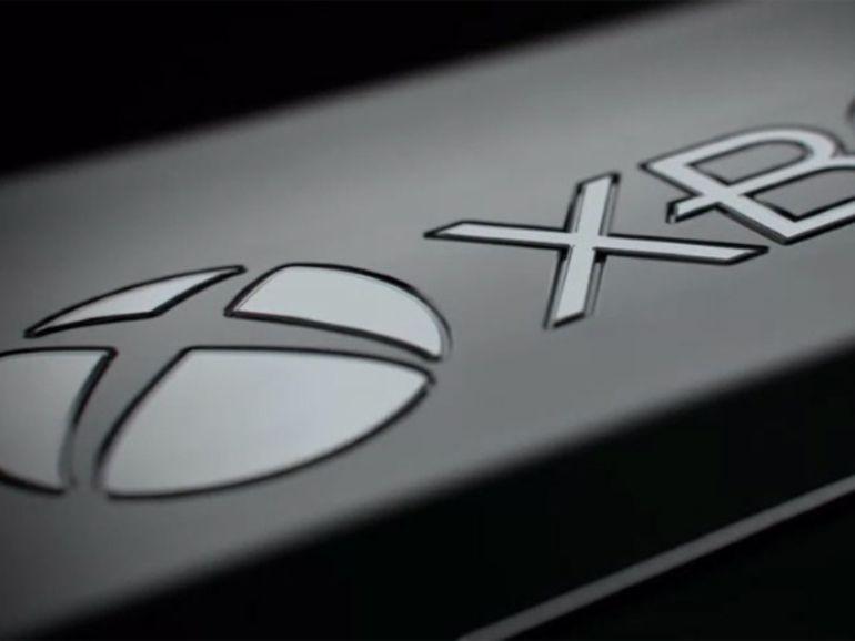 Xbox One : Microsoft force la connexion et botte en touche pour le jeu d'occasion
