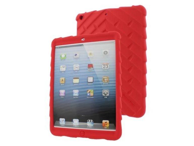 Apple : Les anciennes Smart Cover ne seront pas compatibles avec les dimensions de l'iPad 5